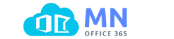 MN Microsoft 365 User Group Logo